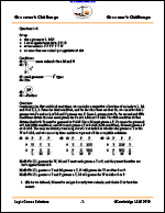 lsat logic games practice pdf