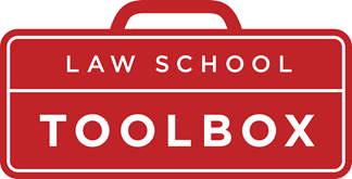 Law School Toolbox Logo