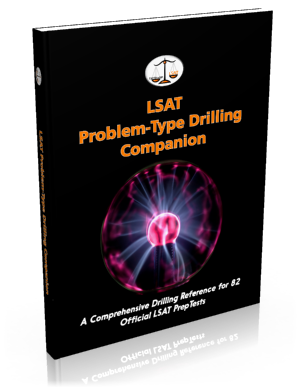 Lsat problem type drilling companion pdf download cambridge lsat lsat problem type drilling companion pdf download malvernweather Images