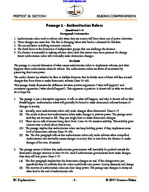 lsat preptest pdf download 71-80